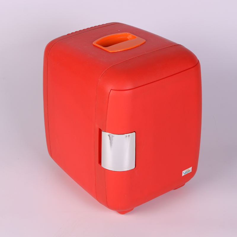 ETC6L Fridge